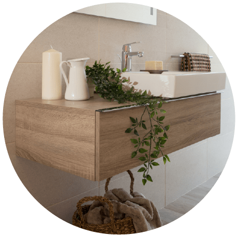 Movel Wc Geberit